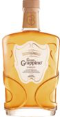 Grappino Oro 1,0l