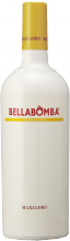 Bellabomba